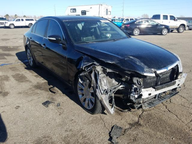 Hyundai salvage cars for sale: 2009 Hyundai Genesis 3
