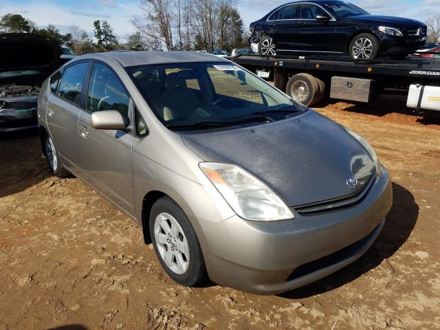 2005 Toyota Prius for sale in China Grove, NC