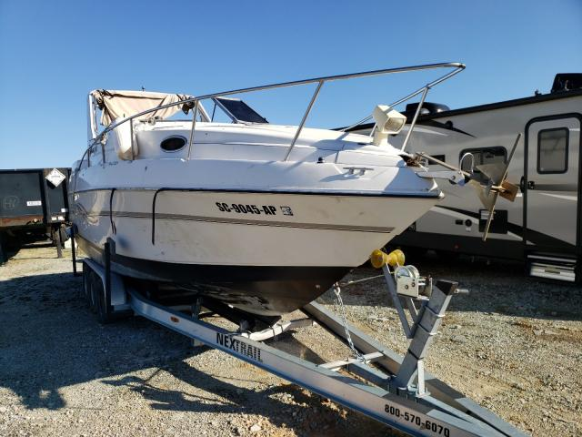 1997 Four Winds Boat for sale in Gainesville, GA
