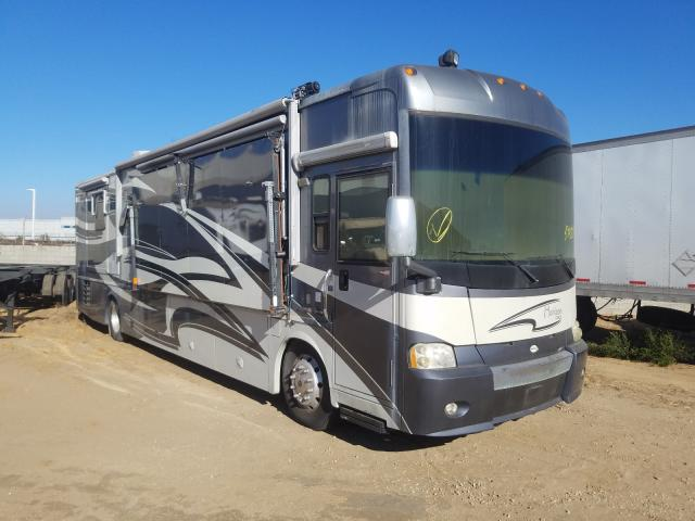 2006 Itasca Motorhome for sale in Los Angeles, CA