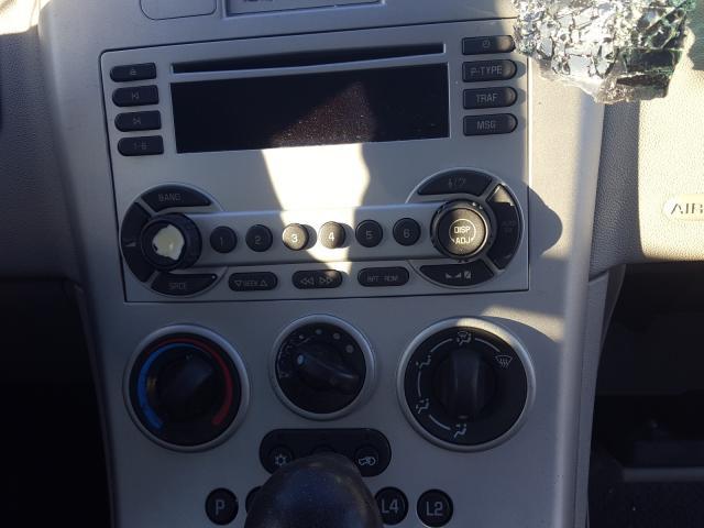 2005 Chevrolet Equinox Ls 4dr Spor 3 4l Gas Black للبيع Austell Ga A Better Bid