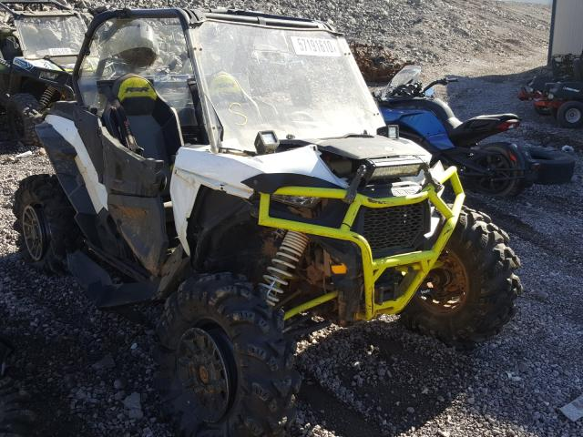 2017 Polaris RZR XP 100 for sale in Hueytown, AL