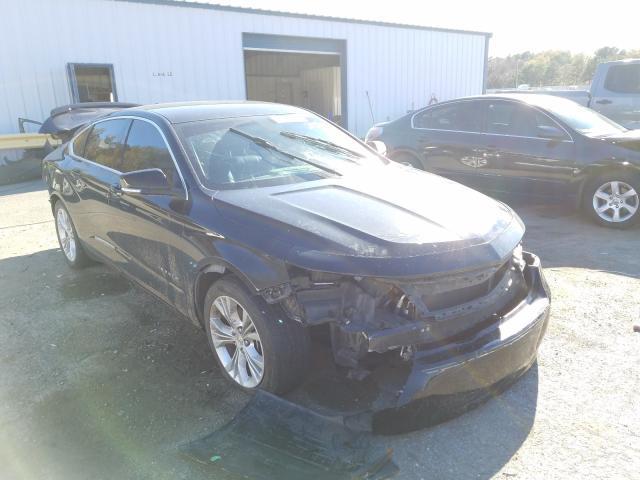 2G1125S39E9219340-2014-chevrolet-impala