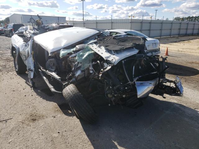 Chevrolet Vehiculos salvage en venta: 2000 Chevrolet Silverado