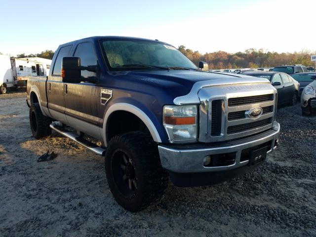 1FTSW21R39EA40301-2009-ford-f-250