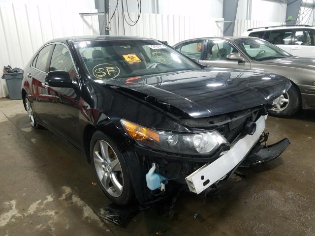 2012 Acura TSX en venta en Ham Lake, MN