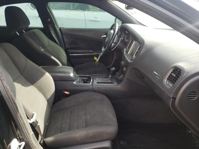 пригнать из сша 2013 Dodge Charger R/ 5.7L 2C3CDXCT7DH664138