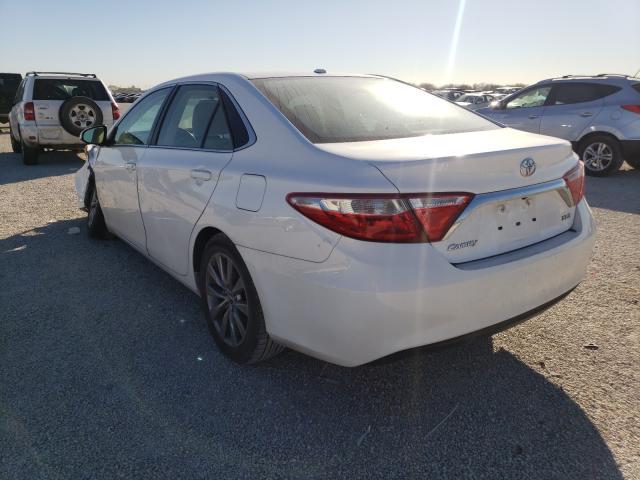 купить 2015 Toyota Camry Le 2.5L 4T1BF1FK8FU002985