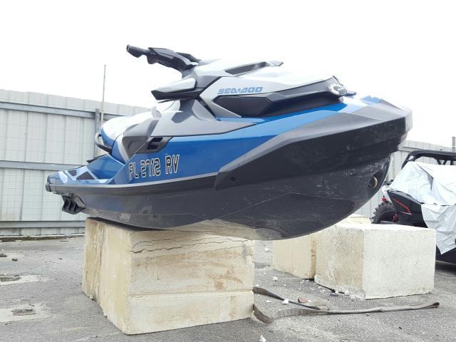 YDV06295K819-2019-sead-jetski