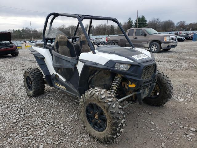 2017 Polaris RZR XP 100 for sale in Lawrenceburg, KY