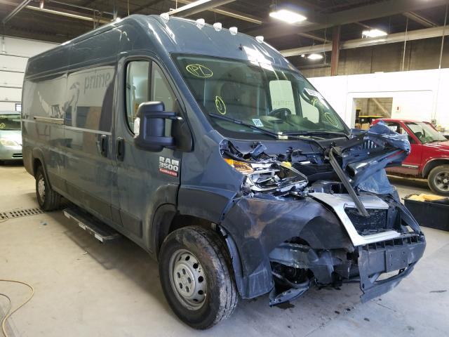 2020 Dodge RAM Promaster for sale in Blaine, MN