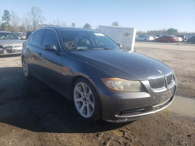 WBAVB33556KR76682-2006-bmw-3-series