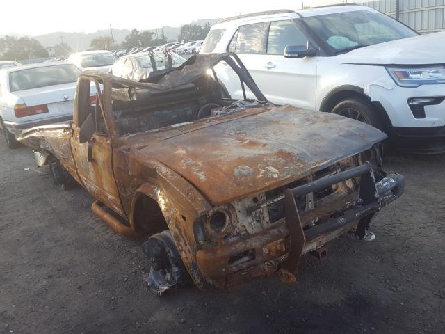 1980 Toyota Truck for sale in San Martin, CA