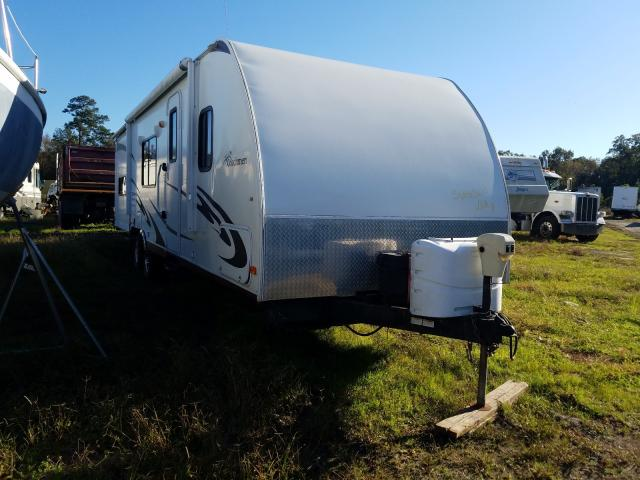 2011 Coachmen Camper for sale in Savannah, GA