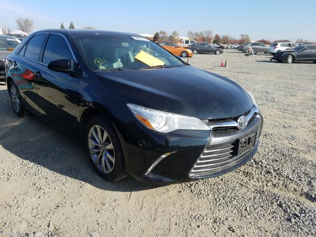 2015 TOYOTA CAMRY LE 4T1BF1FK3FU897642