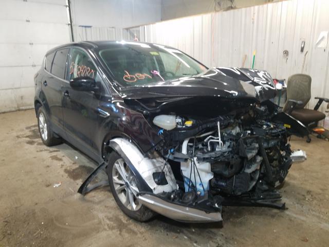 1FMCU9G96KUB13324-2019-ford-escape