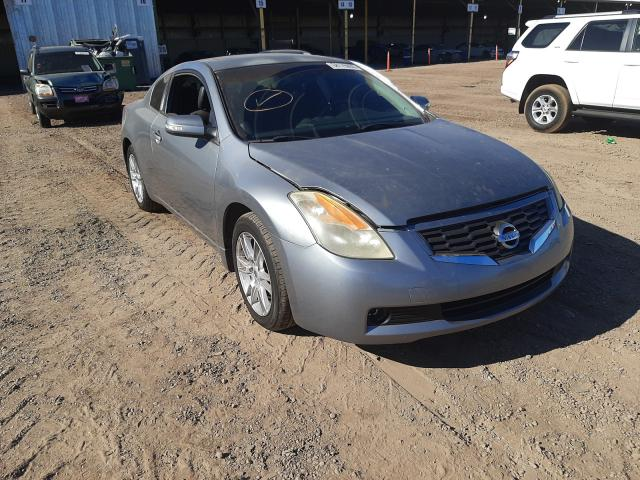 2008 Nissan Altima 3.5 for sale in Phoenix, AZ