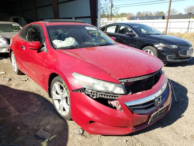 1HGCS2B89CA000598-2012-honda-accord