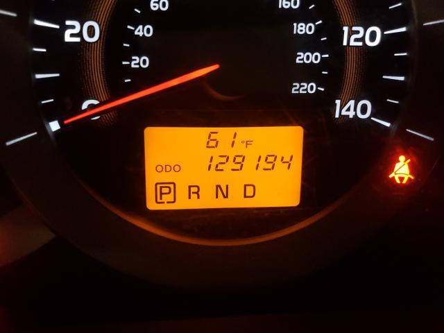 2012 TOYOTA RAV4 2T3BF4DV4CW196755
