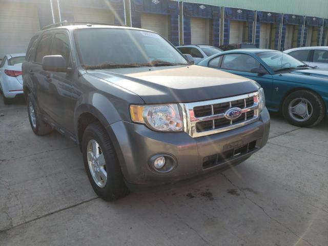 1FMCU0D70BKC20637-2011-ford-escape