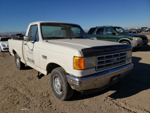 1FTDF15Y6LLA44348-1990-ford-f-150