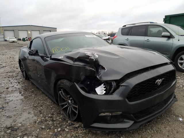 2017 FORD MUSTANG 1FA6P8TH7H5306462