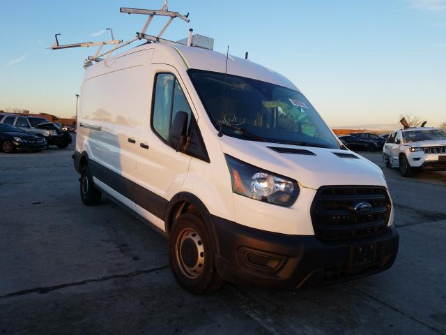 2020 Ford Transit T for sale in Wheeling, IL