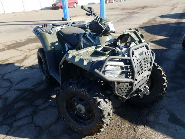 2013 Polaris Sportsman for sale in Fort Wayne, IN