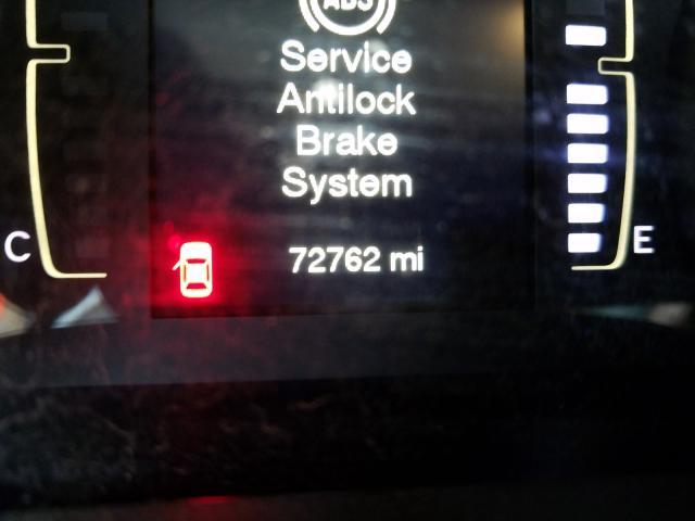 1C4PJMCBXHW504192 2017 Jeep Cherokee L 2.4L