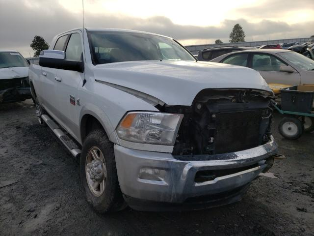 2012 Dodge RAM 2500 L for sale in Airway Heights, WA