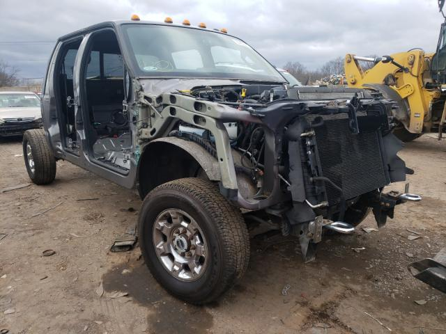 2013 Ford F250 Super for sale in Hillsborough, NJ