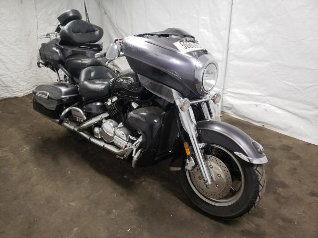 2013 Yamaha XVZ13 TFS for sale in Windsor, NJ
