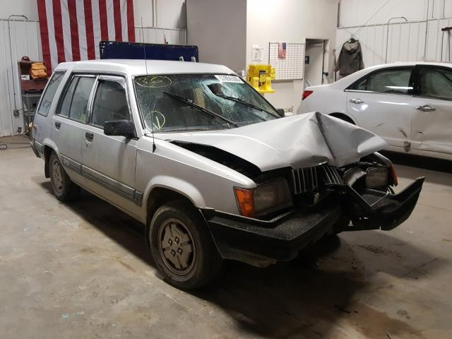 1985 Toyota Tercel SR5 for sale in Billings, MT