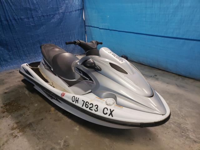 2001 Yamaha Waverunner for sale in Northfield, OH