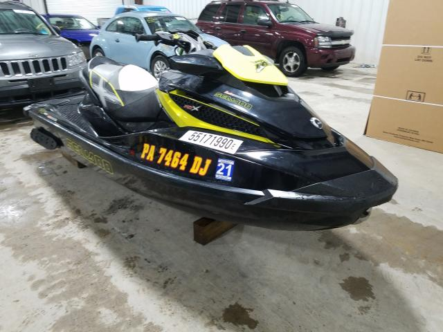 2012 Seadoo RXT-260 for sale in West Mifflin, PA
