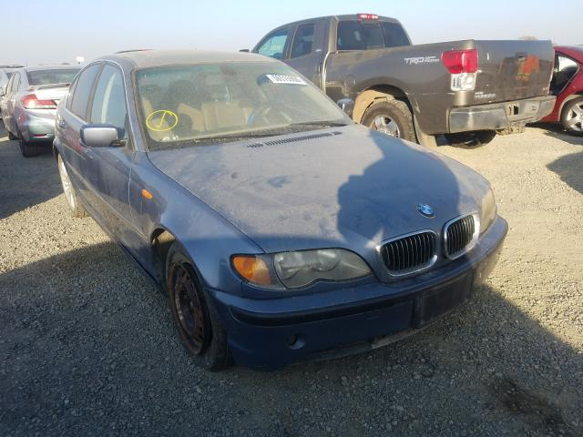 2003 BMW 3 Series for sale in Antelope, CA