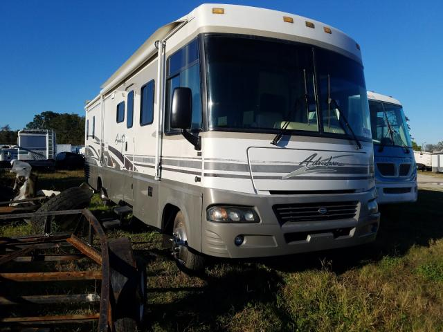 5B4MP67G923351970-2002-winnebago-adventure