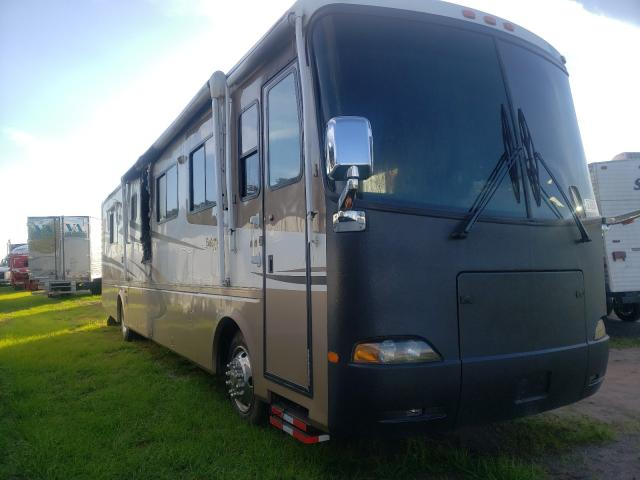 Road salvage cars for sale: 2003 Road Travel Trailer