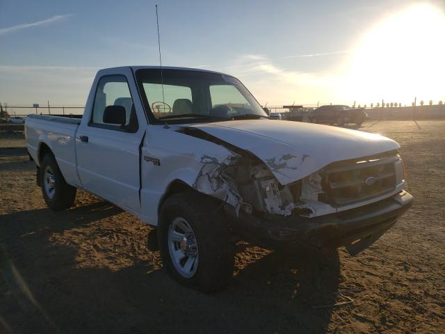 1FTCR10A2RUE65693-1994-ford-ranger