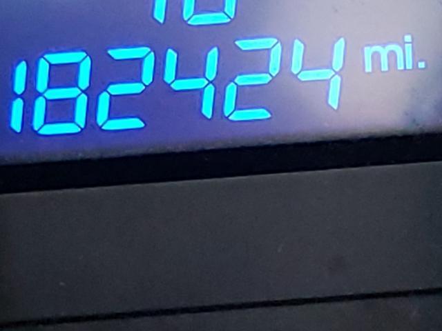 2011 HYUNDAI TUCSON GLS KM8JU3AC2BU271247