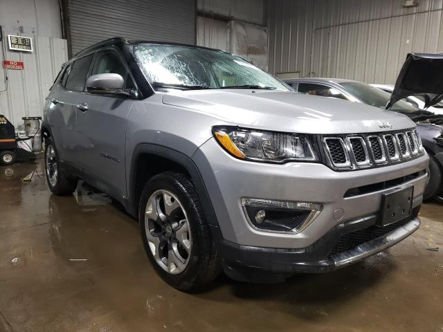 3C4NJDCB4KT595903-2019-jeep-compass