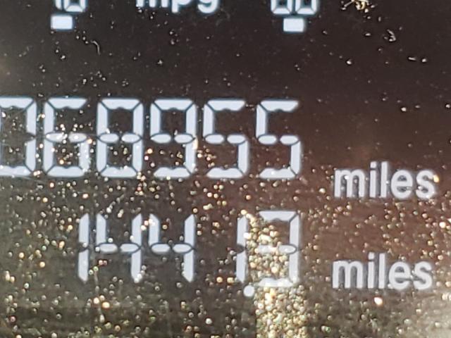 2HGFC2F59HH508962 2017 Honda Civic Lx 2.0L