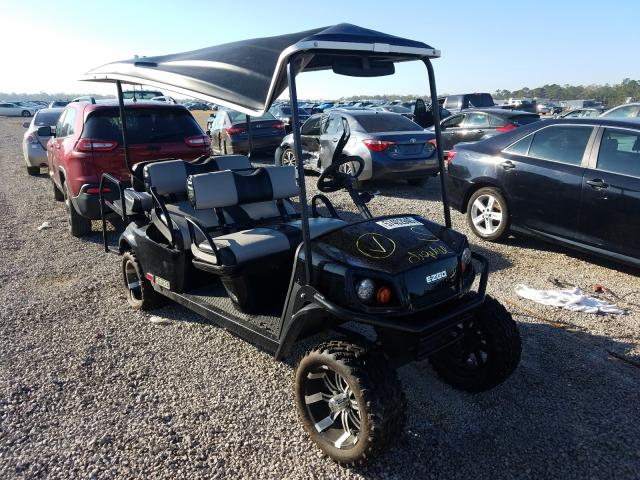 2020 Ezgo Golf Cart for sale in Eight Mile, AL