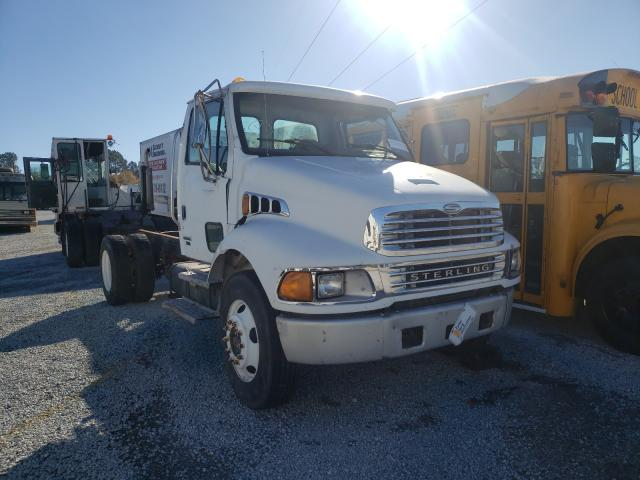 2002 Sterling M 6500 for sale in Loganville, GA