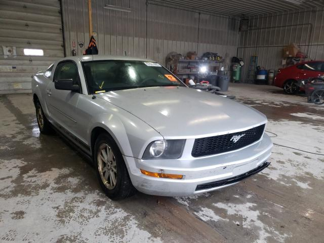 2006 Ford Mustang for sale in York Haven, PA