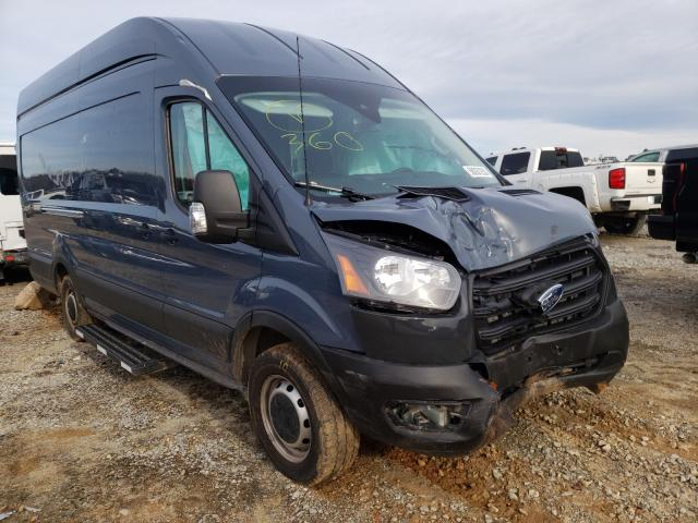 2020 Ford Transit T for sale in Gainesville, GA