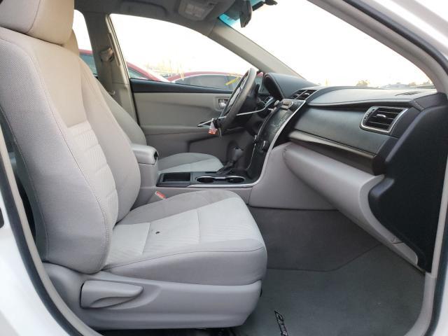 пригнать из сша 2017 Toyota Camry Le 2.5L 4T1BF1FK9HU371079