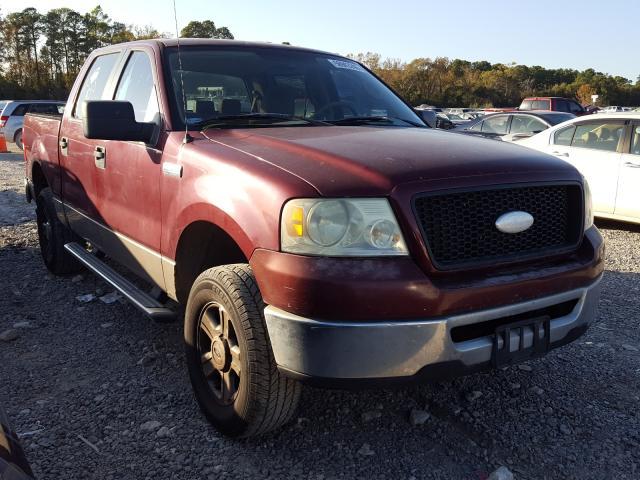 1FTRW12W46KE03571-2006-ford-f-150