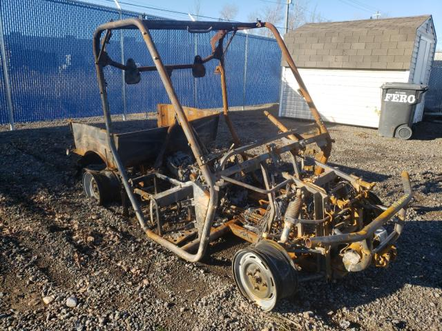 2011 Chongging 700 for sale in Moncton, NB