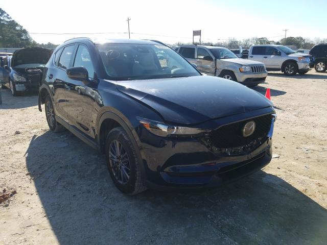 2019 Mazda CX-5 Touring for sale in Newton, AL
